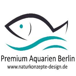 Aquarienbau Aquarienpflege Berlin